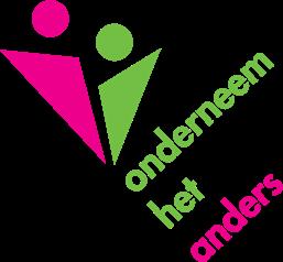 Logo-onderneemhetanders-002